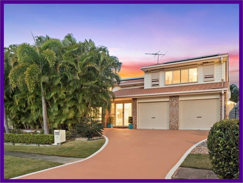 820m2, 820m2, 820m2 - Unbeatable Home, Unbeatable Location