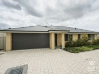 UNDER OFFER - HOME OPEN CANCELLED!!!!!!!!!!!!!!!!!!!!!!!!!!!!!!!