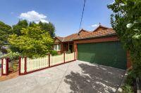 Classic brick home in peaceful family neighbourhood
