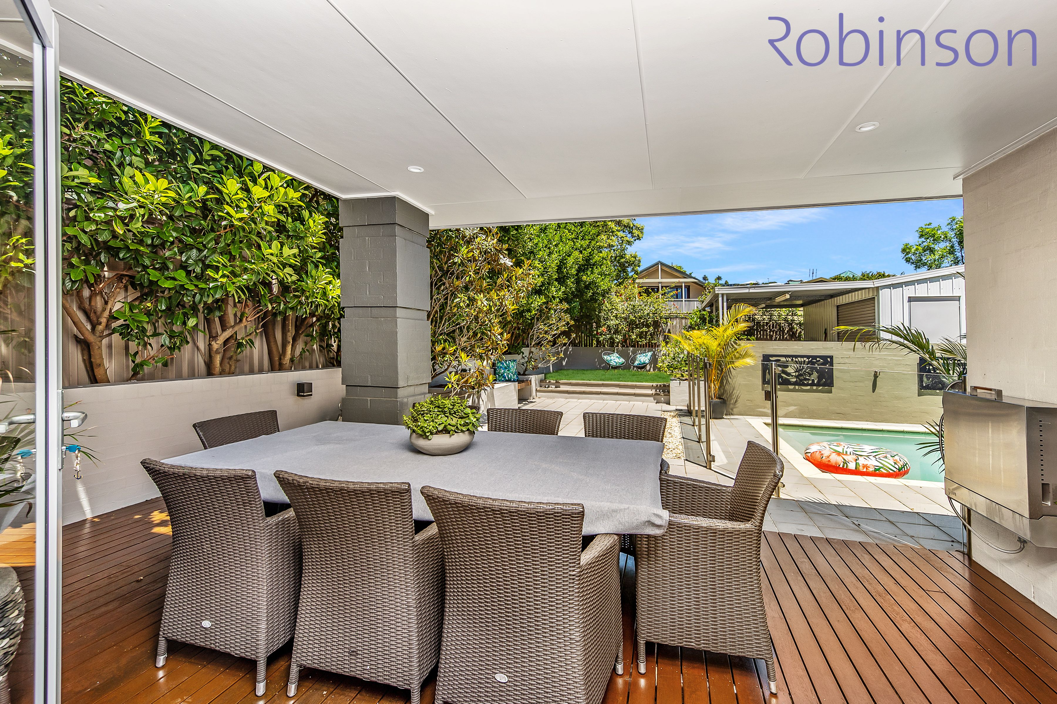 80 Janet Street, Merewether