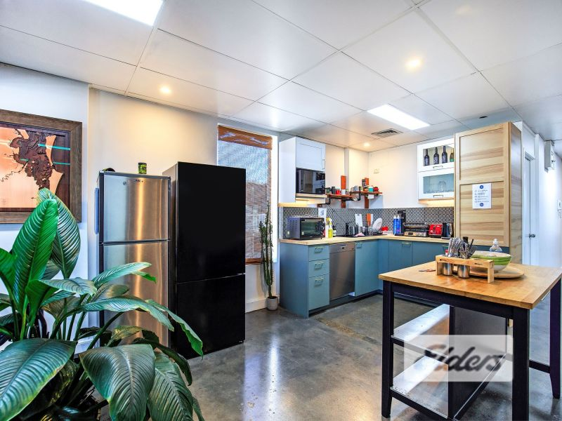 45 McLachlan Street, Fortitude Valley