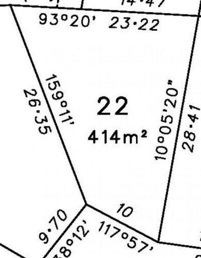 SEBASTOPOL, VIC 3356