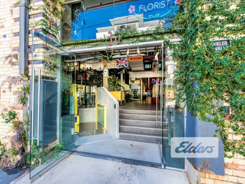 30 Florence Street, Newstead