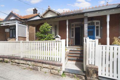 18 Cook Street, Randwick