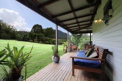 64 Bishops Creek Road, Coffee Camp