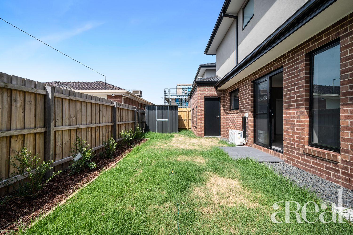 20B Flora Road, Clayton VIC