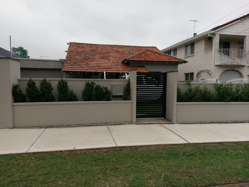 Nicely Renovated 3 Bedroom Home, walking distance to Parramatta Westfields.
