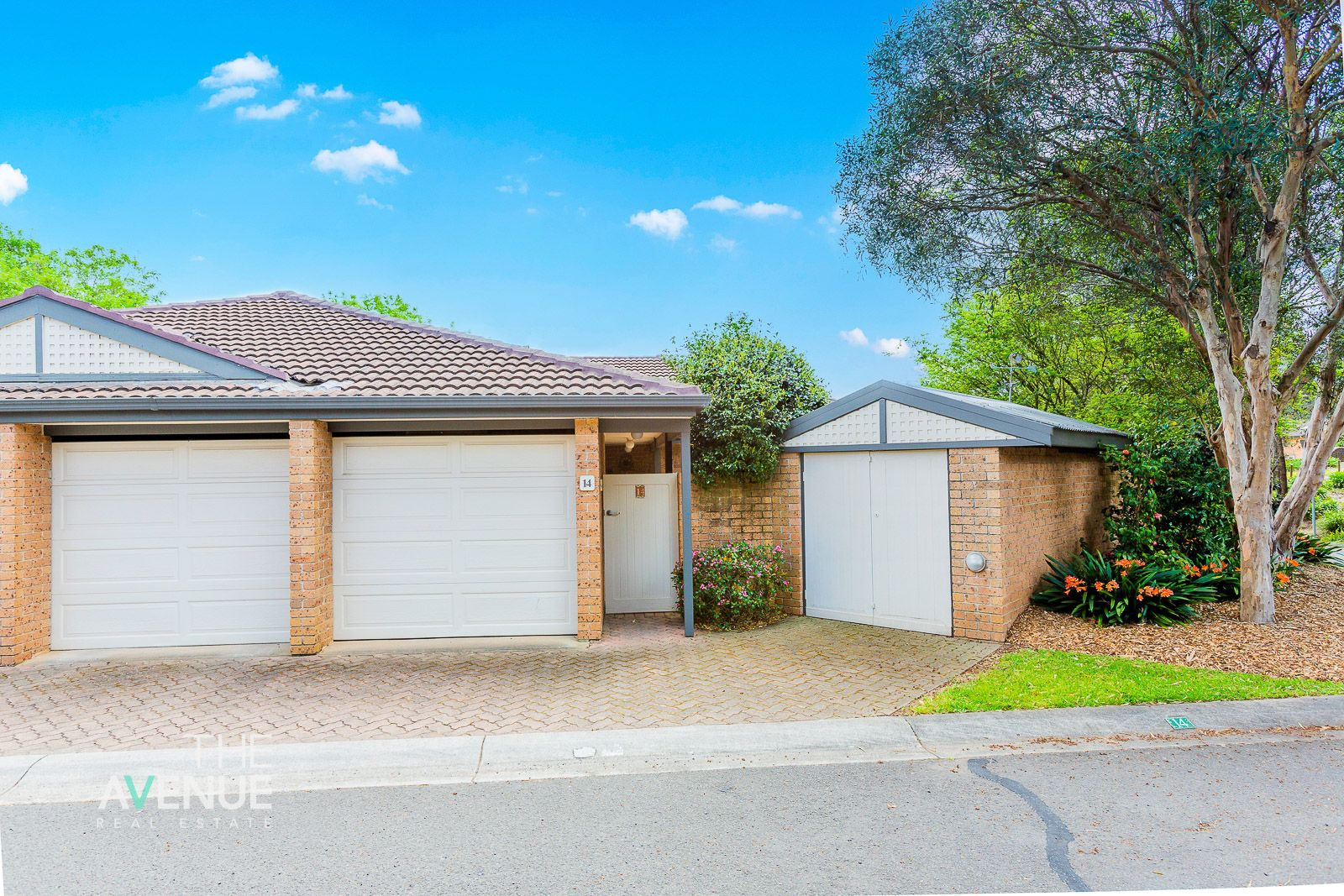 14 Castle Pines Drive, Norwest NSW 2153