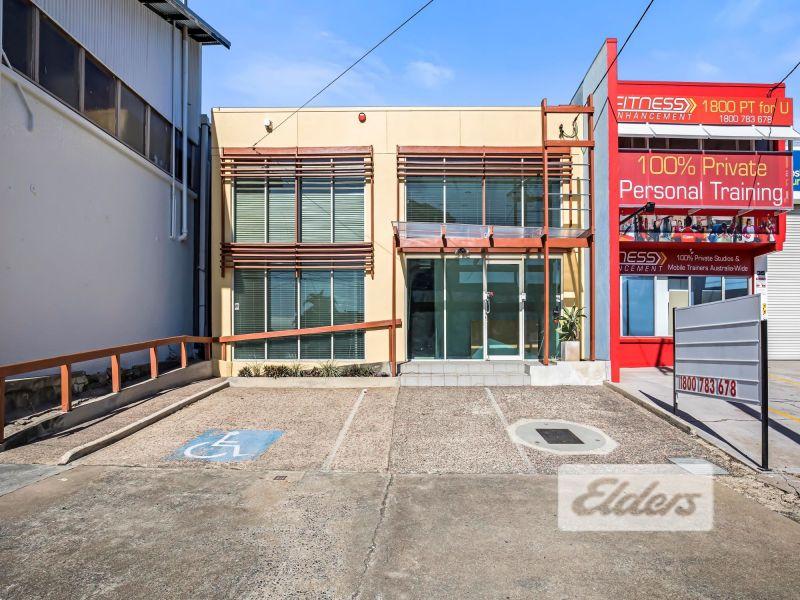 37 Balaclava Street, Woolloongabba