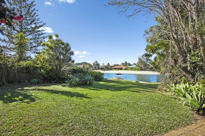 Renovator Ready for New Lease on Life