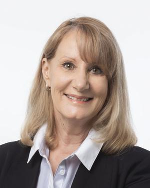 Greer Eastick Real Estate Agent