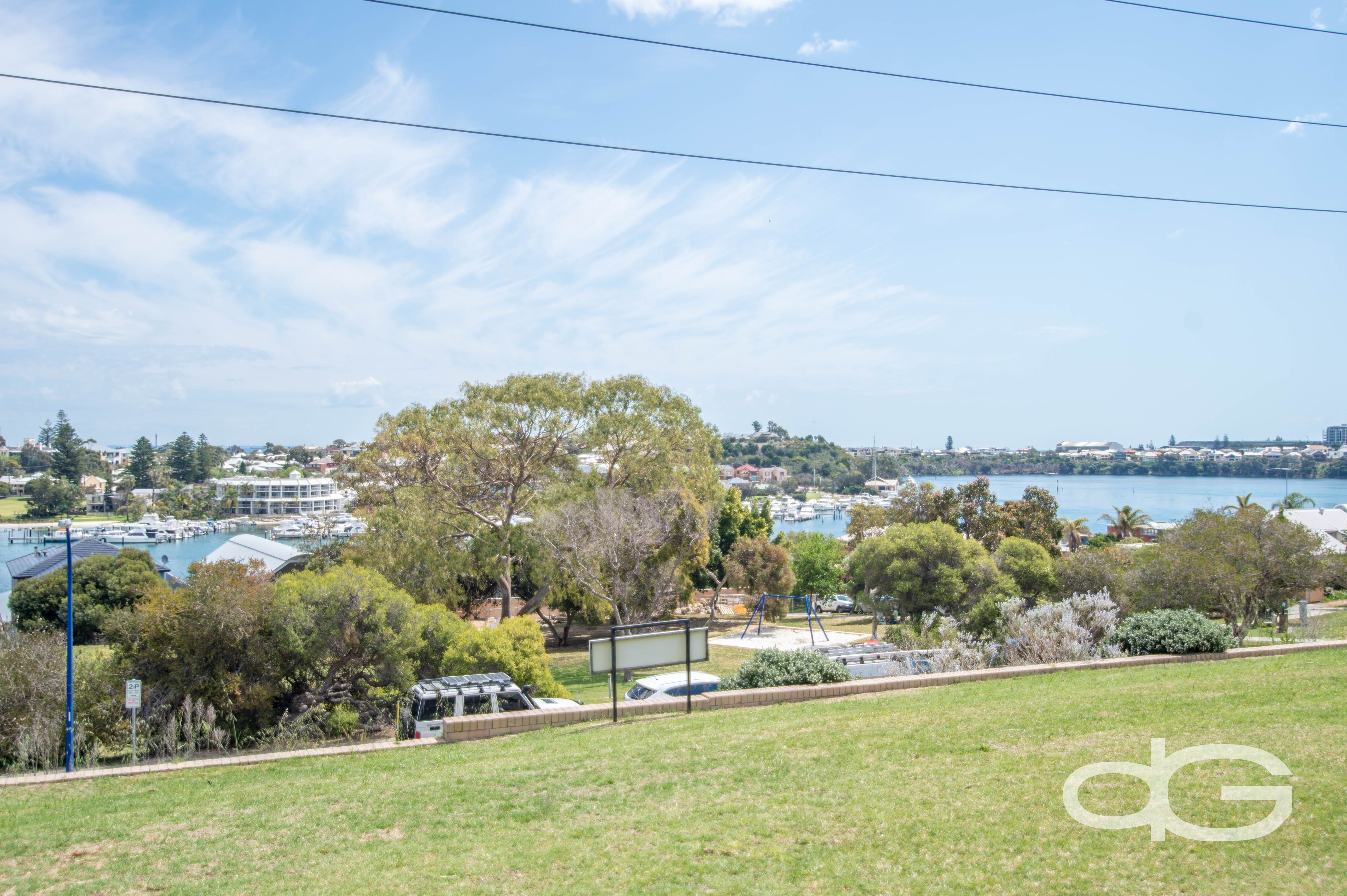 4/60 Preston Point Road, East Fremantle