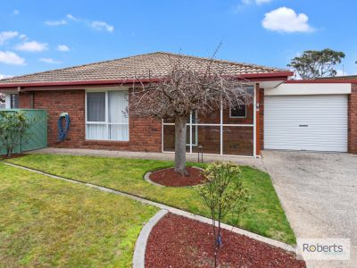 1/31 Seahaven Crescent, Shearwater