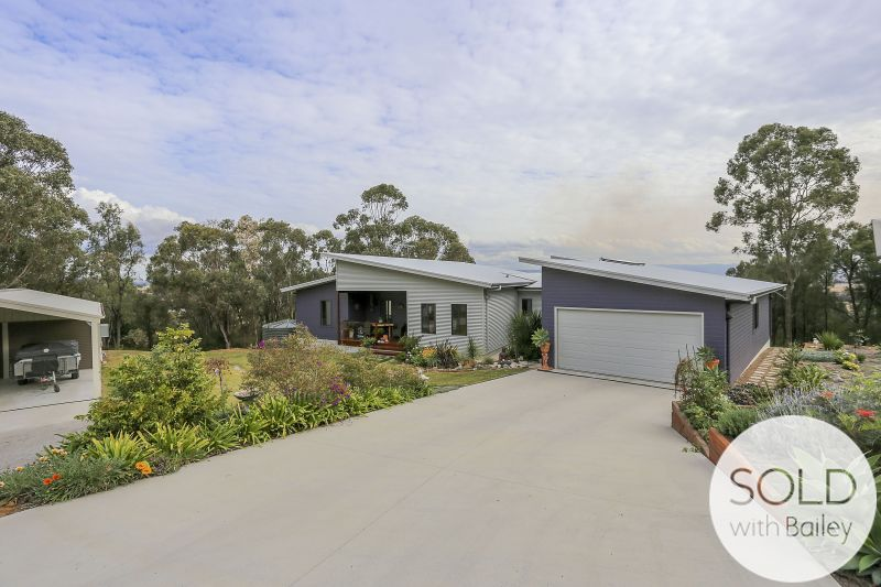138C Hambledon Hill Road, Singleton