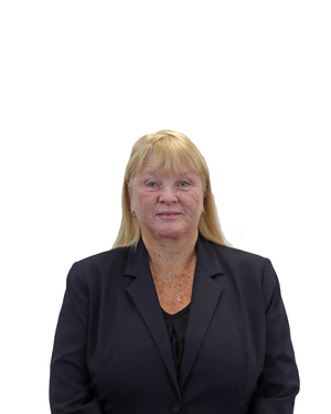 Debbie Wright Real Estate Agent