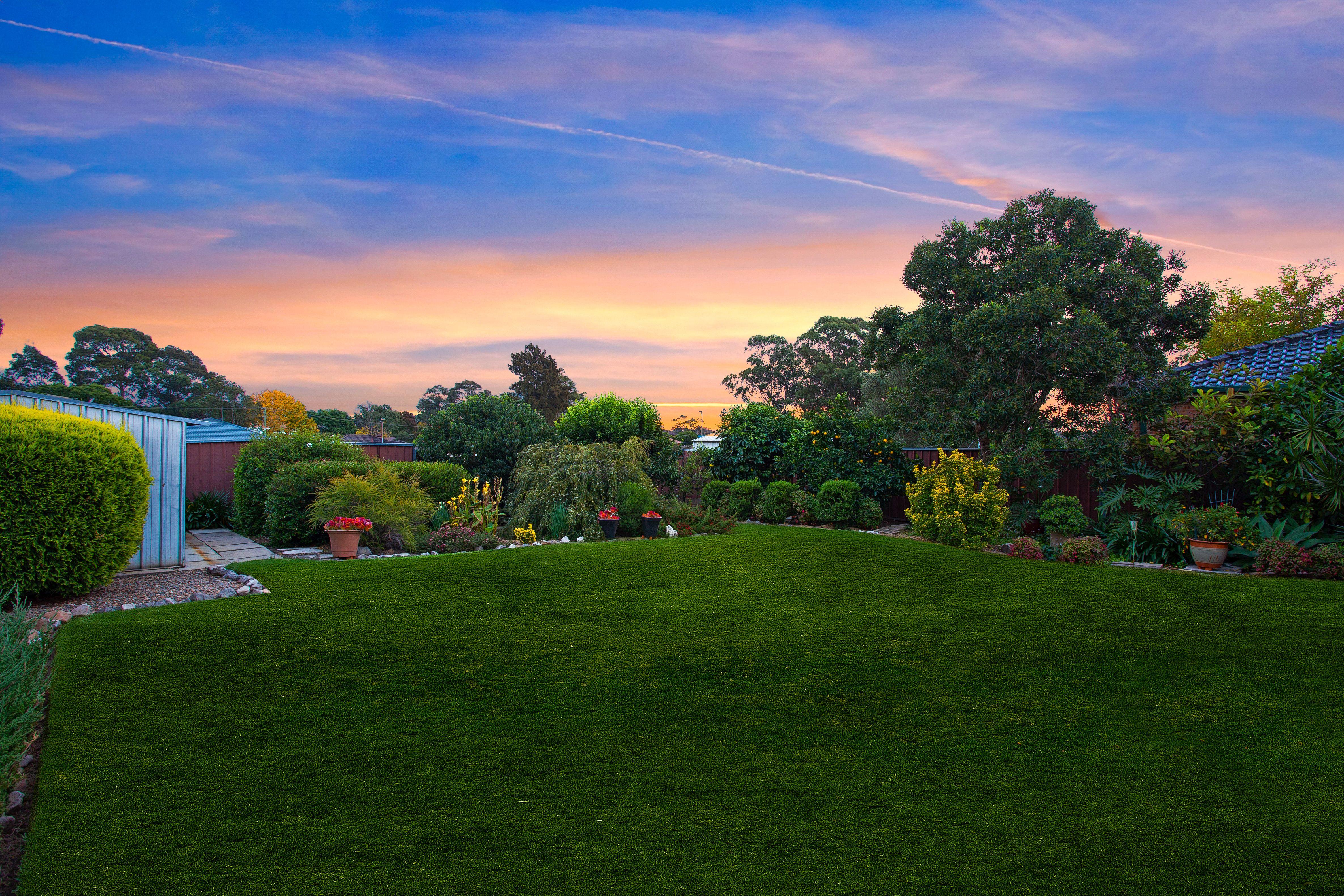 42 Himalaya Crescent, Seven Hills NSW 2147