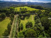 5 Acre Rural Lifestyle Block With Views