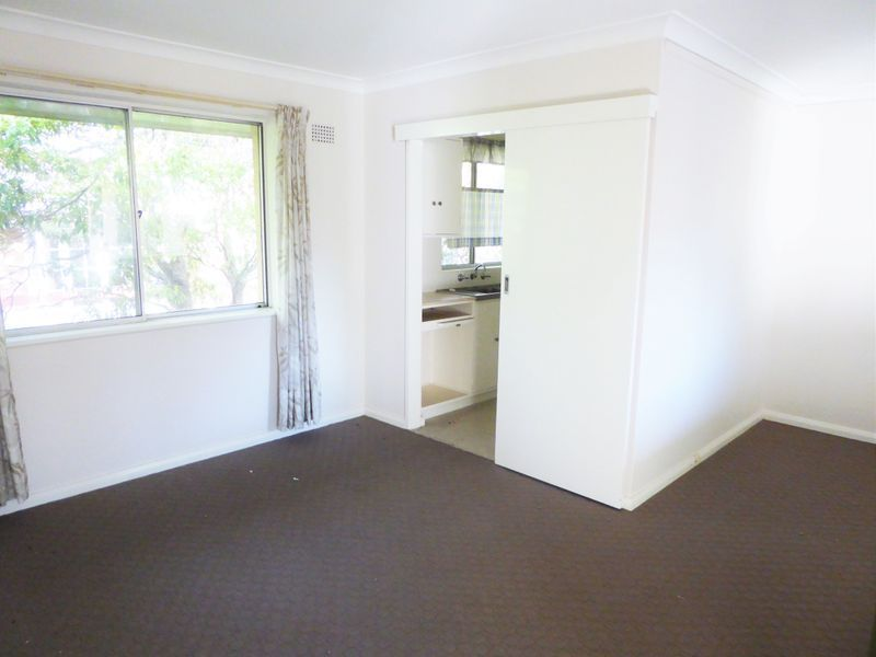 11/261 Pacific Highway, Lindfield