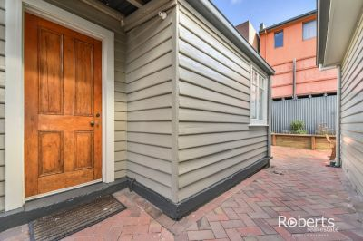 1 Walter Street, South Launceston
