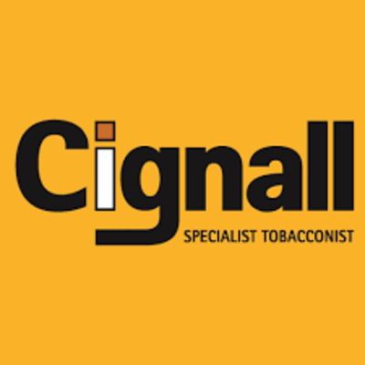 Franchise Tobacco shop with Tatts near Epping – Ref: 18240