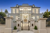 Breathtaking Luxury On A Grand Scale