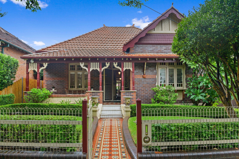 28 Abbotsford Road, Homebush NSW 2140