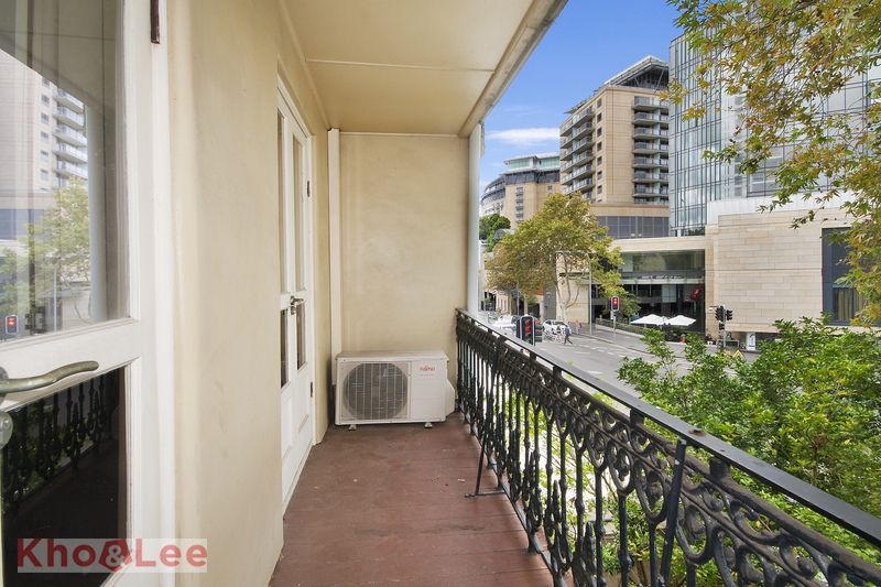 Landmark property in highly prized Casino precinct with 3 street fronts and huge investment upside