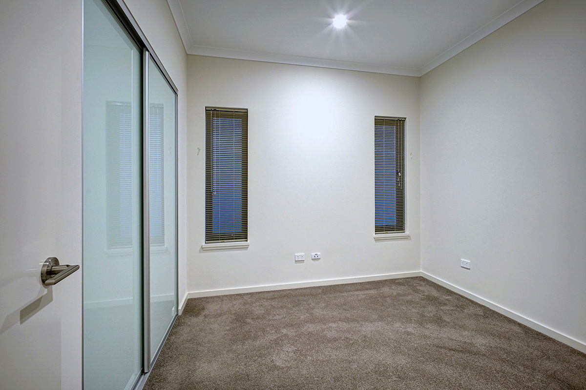 15/2 Walter Road West Inglewood 6052
