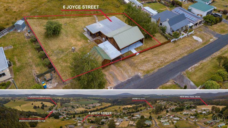 6 Joyce Street-1