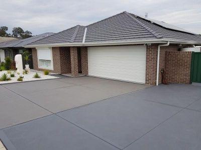 WADALBA, NSW 2259