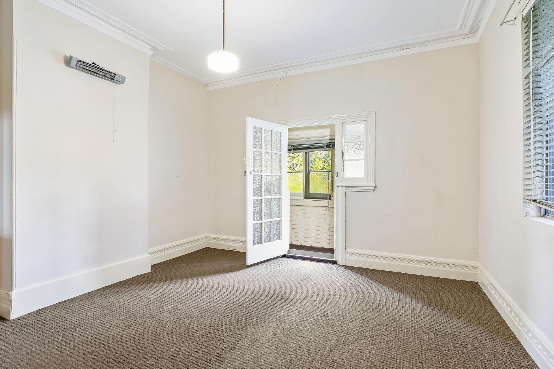 3 Bartlett Street, Summer Hill NSW