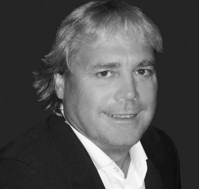 Ronald Lambert Real Estate Agent