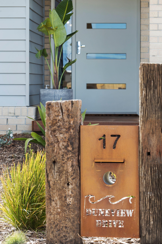 17 Duneview Drive, Ocean Grove VIC 3226