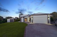 15 Highview Drive, Craignish