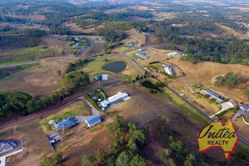 380 The Grand Circuit Orangeville 2570