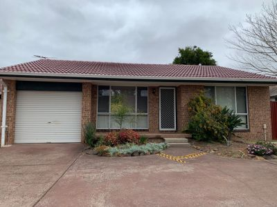 9 Fuchsia Crescent, Macquarie Fields, NSW