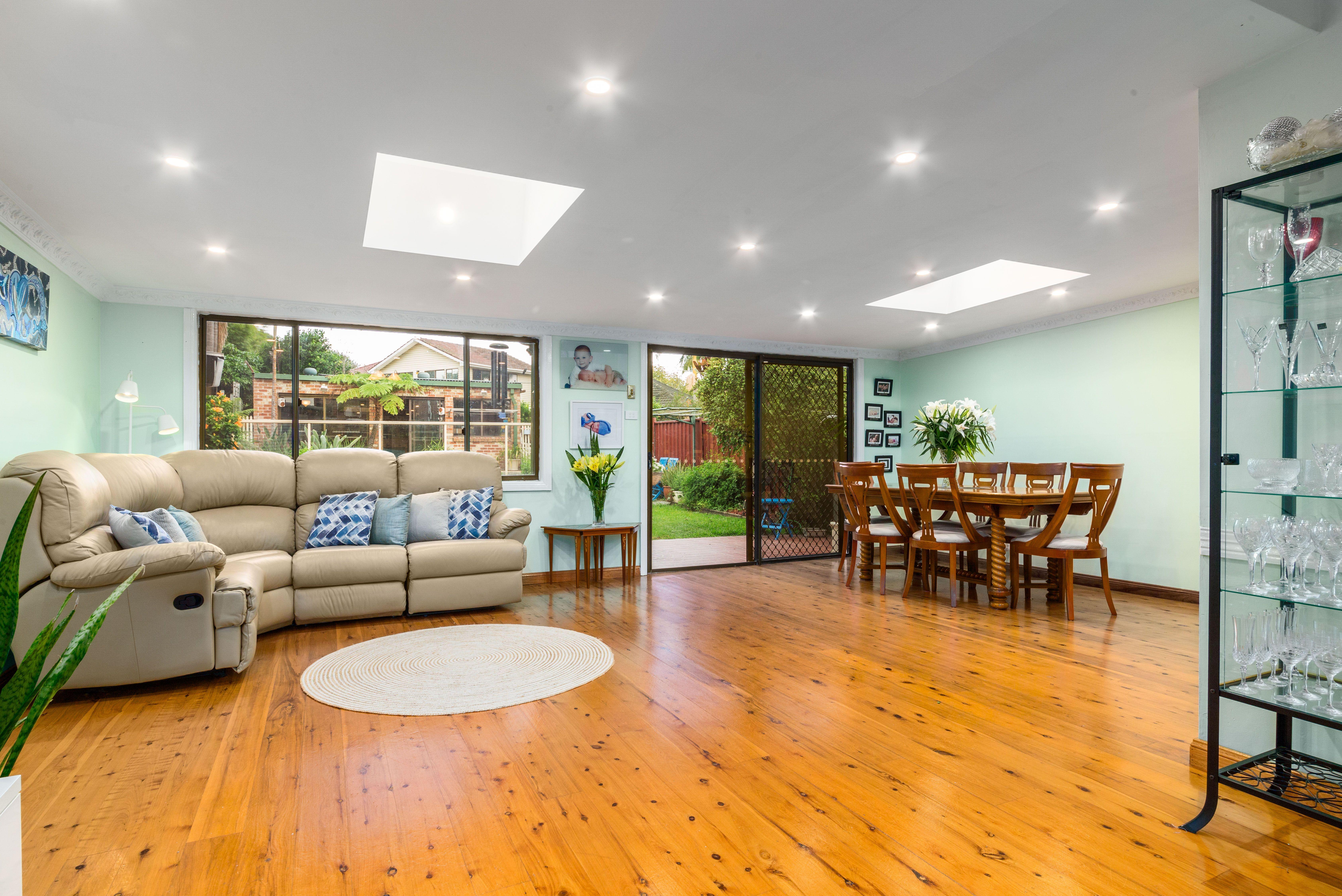 55 Brighton Avenue, Croydon Park NSW 2133