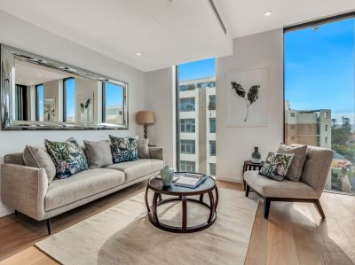 601/306 Oxford Street, Bondi Junction