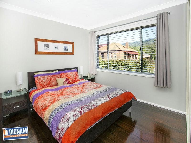 2/80 Park Road, Bulli NSW
