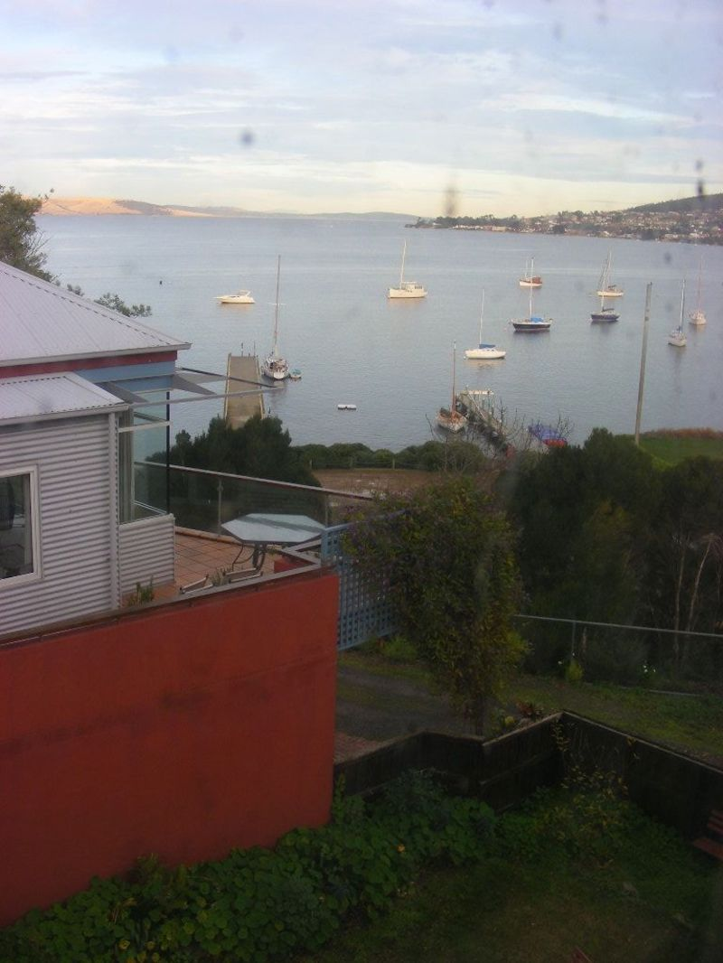 For Sale By Owner: 3 Marine Terrace, Battery Point, TAS 7004