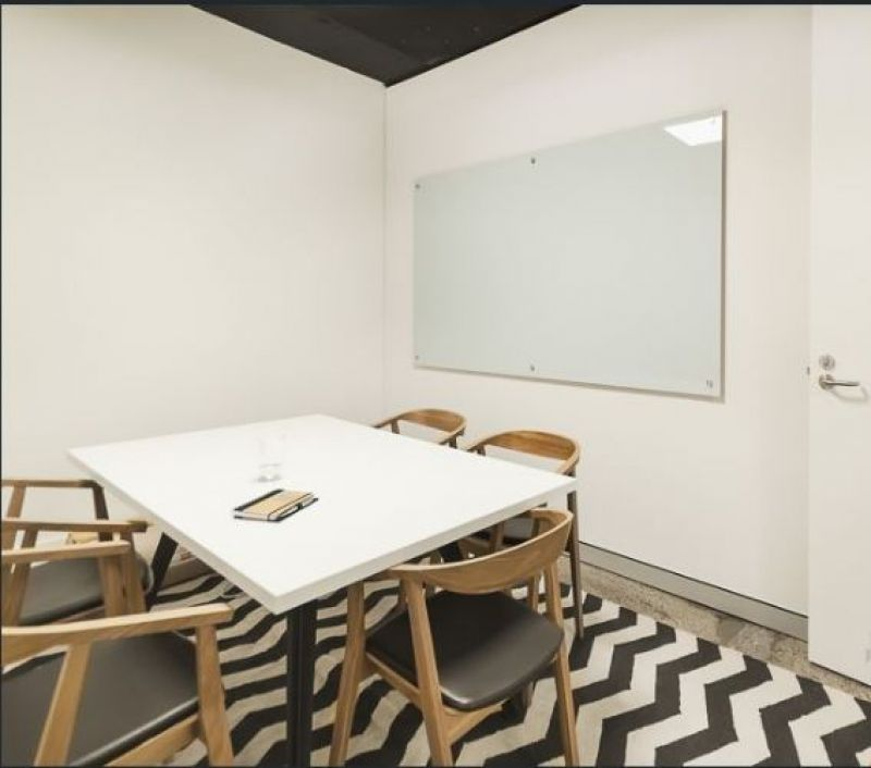 Creative Office Space in Surry Hills !