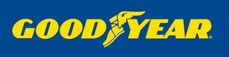 For Sale Tyre Business -  Goodyear Autocare Northgate Brisbane