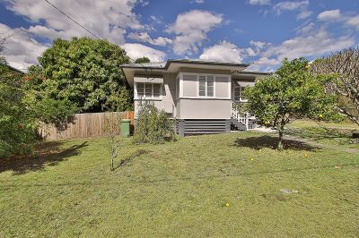 Quickly! Renovated Under $280K!!!