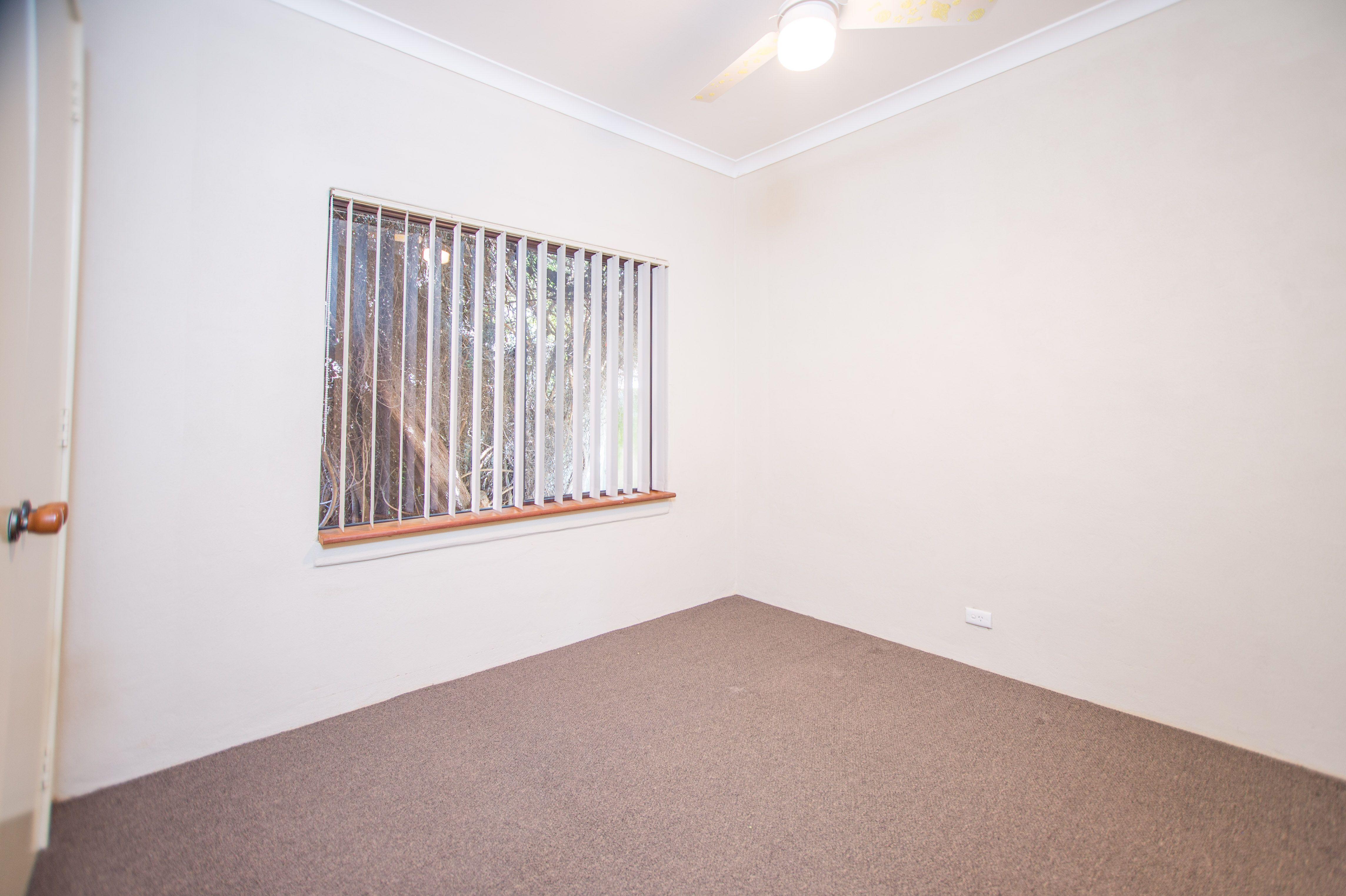 14a Irwin Street, East Fremantle
