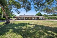 /28 King William Court Wallan, Vic