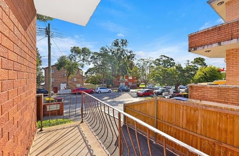 1/29 McCourt Street, Wiley Park NSW 2195