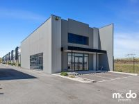 Multi Purpose Commercial Tenancy In Brand New Business Park