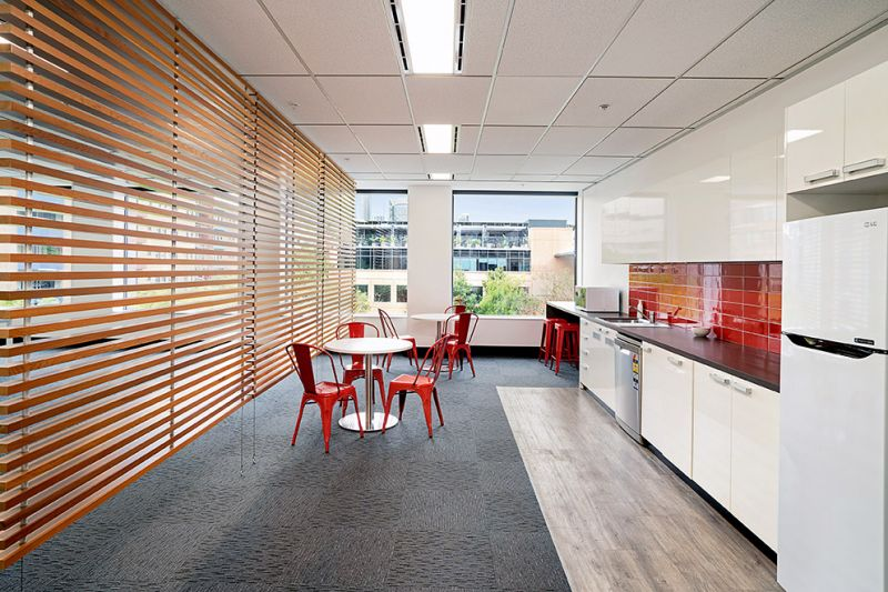 Excellent Value Office Space