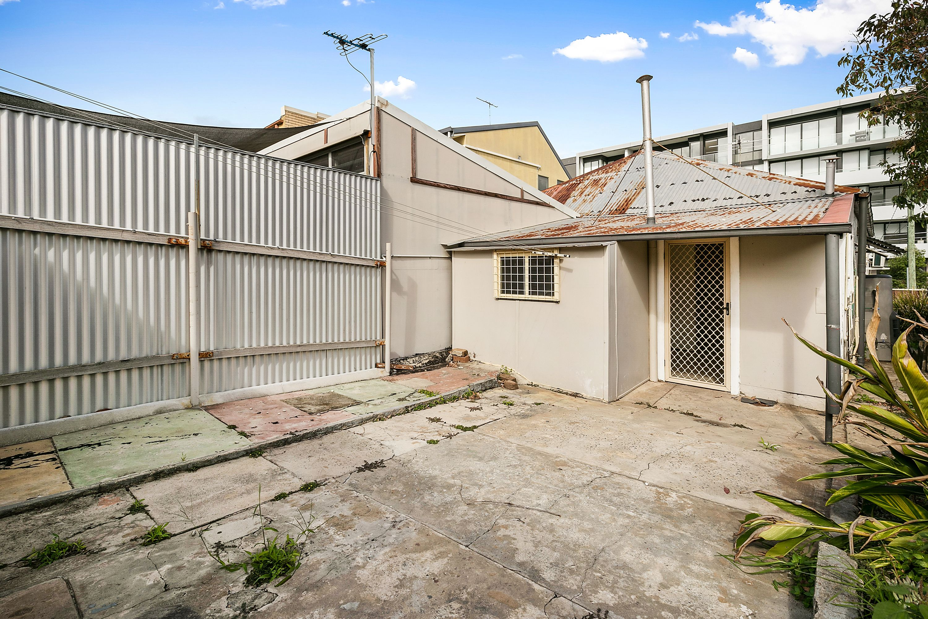 25 Hilly Street Mortlake 2137