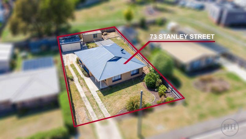 73 Stanley Street-12